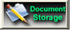Document Sharing/Storaage