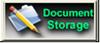 Document Sharing/Storage