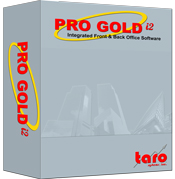 Real Estate Software ProGold i2 Download